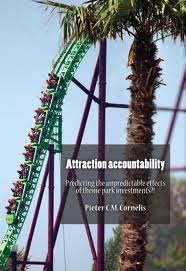 Attraction accountability